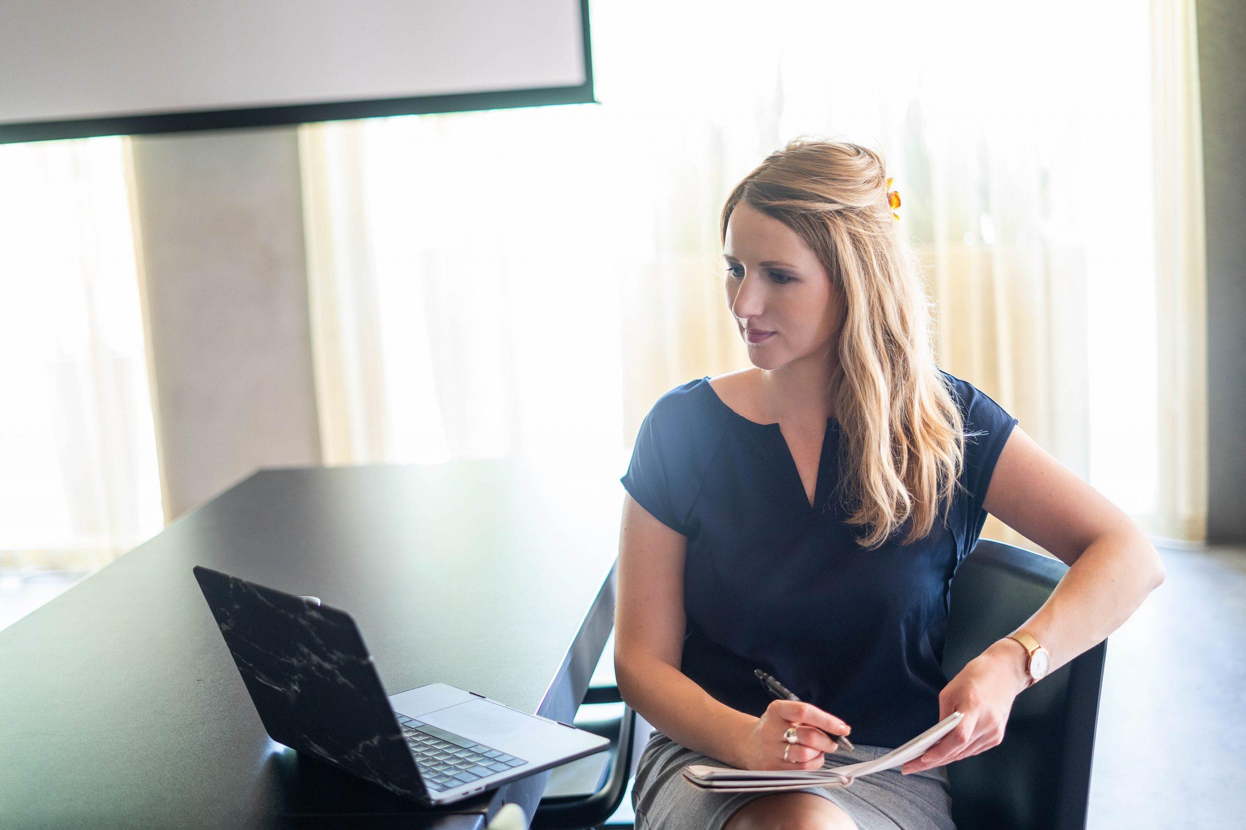 meest succesvolle advocaten businesscoaching